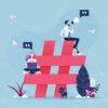 پرسشنامه درک تعاملی شبکه های اجتماعی