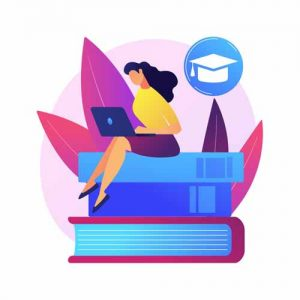 پرسشنامه طراحی انگیزشی مواد آموزشی