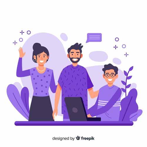 پرسشنامه مهارت های ارتباطی