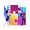 پرسشنامه رفتار شهروندی سازمانی