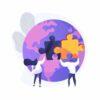 پرسشنامه حمایت اجتماعی