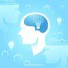 پرسشنامه عوامل موفقیت بر پیاده سازی مدیریت دانش