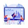پرسشنامه عوامل کلیدی موفقیت بازاریابی ویروسی