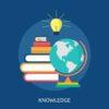 پرسشنامه ﺧﻮد ناتوان سازی تحصیل