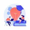 پرسشنامه اندازه گیری محیط آموزشی