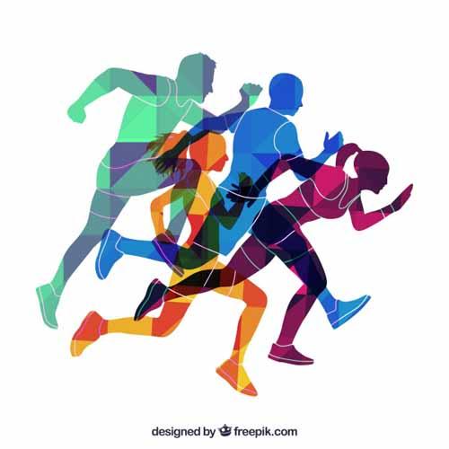پرسشنامه عوامل مؤثر بر توسعهی گردشگری ورزشی
