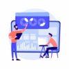 پرسشنامه استراتژی مدیریت تعارض سازمانی
