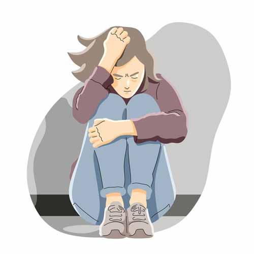 پرسشنامه مواجهه كودك با خشونت خانگی
