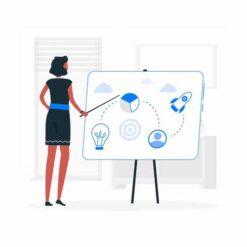 پرسشنامه برنامه ريزي استراتژيك كيفيت در مدرسه