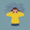 پرسشنامه عوامل اجتماعی زمینه ساز طلاق عاطفی