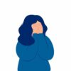 آزمون افسردگی