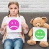 پرسشنامه ارزیابی روانپزشکی pbrs