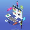پرسشنامه ابزارهای ارتباطات بازاریابی