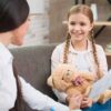 پرسشنامه علاقه اجتماعی کودکان