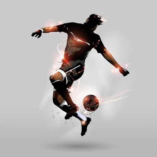 پرسشنامه مشکلات استعدادیابی فوتبال