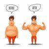 پرسشنامه فعالیت بدنی