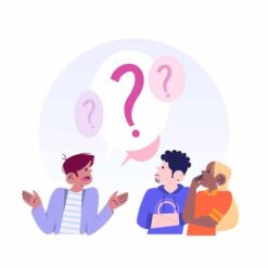 پرسشنامه عوامل موثر بر طلاق
