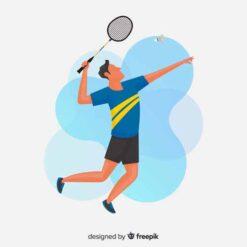 پرسشنامه اهداف حمایت ورزشی