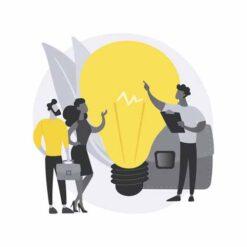 پرسشنامه سازگاری پویای سازمانی
