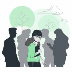 پرسشنامه وسواس مذهبی – اخلاقی