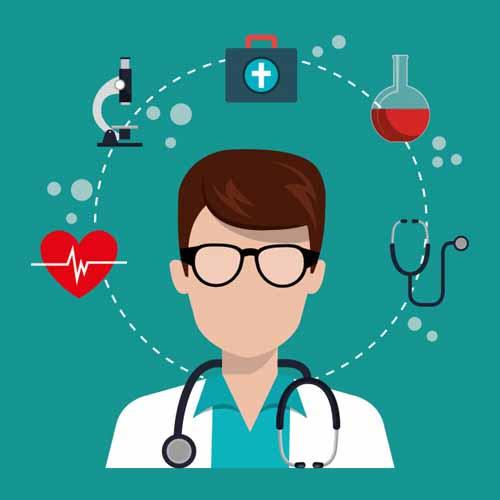 پرسشنامه شأن اجتماعی بیماران مبتلا به نارسایی قلبی