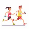 پرسشنامه تجربۀ نوجوانان در ورزش