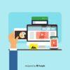 پرسشنامه موانع پیاده سازی مدیریت ارتباط با مشتری الکترونیکی