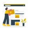 پرسشنامه قابلیت مدیریت ارتباط با مشتریان