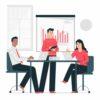 پرسشنامه کیفیت خدمات عرضه کننده
