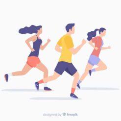 پرسشنامه پرخاشگری و خشم رقابتی در ورزشکاران